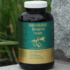 Ever-Living-Herbs-Moringa-Leaf-Powder-Capsules