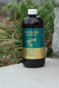 Ever Living Herbs Natural Herbal Detox 16oz