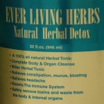 Ever-Living-Herbs-Natural-Herbal-Detox-32oz