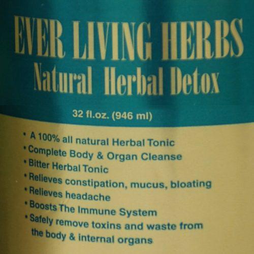 Ever-Living-Herbs-Natural-Herbal-Detox-32oz