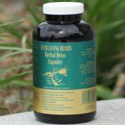 Ever-Living-Herbs-Natural-Herbal-Detox-Capsules