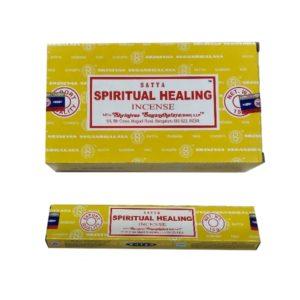 Spirtual-Healing-Incense